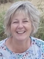 Karen Pickin MBACP, Ad Dip Counselling and Supervision