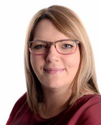 Tidal Therapy Services - Andrea Hughes reg MBACP BA (Hons)