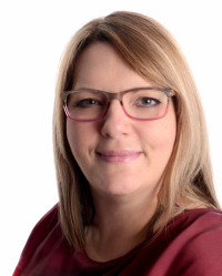 al Therapy Services - Andrea Hughes