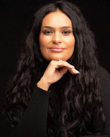 Amita Marwaha: BSc (Hons)- MBACP Registered Psychotherapist & Counsellor
