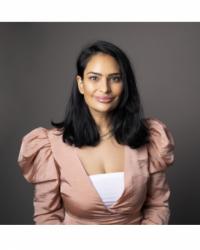 Amita Marwaha