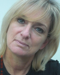 Ruth Maw-Dip.Couns.MBACP(Accred).Adv.Dip.Life Coaching.EMDR Practitioner(Accred)