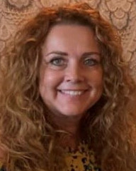 Wendy Debolla Post Grad DipCouns MBACP(Accred) EMDR Practitioner (Accred)