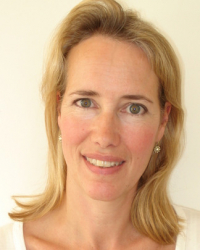Amanda Hawking, Counseller, Supervisor and Trainer, BACP Accredited