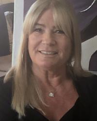 Julie Field