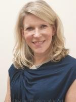 Agneta Lindberg, MBACP (Accred.)