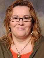 Mandy Atkinson,  UKCP Registered Psychotherapist and Clincal Supervisor