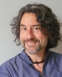 David Humeniuk MA, Adv Dip Couns, MBACP
