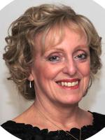 Janet Hamilton  Ad.Prof. Dip.CP; Dip.Hyp CS; Registered MBACP