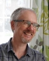 John Pollard (Dip Counselling, BA Hons Philosophy, Reg Member MBACP)