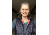 Tracey Neale- BACP Accredited Counsellor and EMDR practitioner image 1