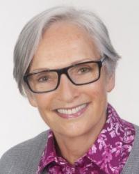 Claudia Nielsen