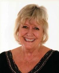 Ann Barker MBACP (Senior Accredited) and Supervisor
