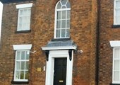 Wigan Family Welfare<br />St Catherines House Counselling Office