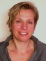 Michelle Strange MBACP(reg)