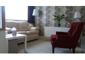 Counselling Room in South Woodham Ferrers