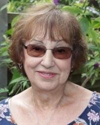 Jeanette Prever