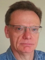 Simon Osborne MA Core Process Psychotherapy, Registered MBACP (Accred), UKCP