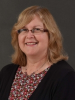 Margaret Price MNCS (Accred), Dip HE Counselling, PG Adv Dip Supervision