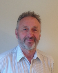 Paul Gould BACP Accredited Counsellor. Also Couples Counselling. EMDR Therapist.