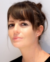 Catherine Repton, Psychotherapeutic Counsellor, BA (Hons), MBACP Accredited