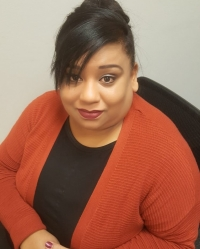 Baljit Kiran Kaur, MBACP, WEEKEND and EVENING appointments available