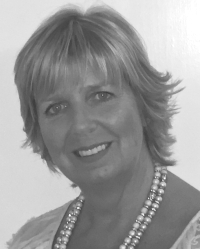 Orla Gardam MA MBACP(Snr Accred) Counsellor, Psychotherapist & Supervisor
