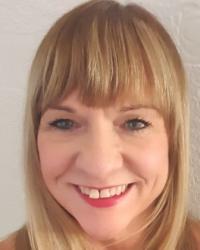 Christina Marsden Dip Psych Dip Coun (MBACP)