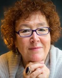 Catherine Lesurf