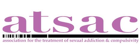 atsac-logo.jpg
