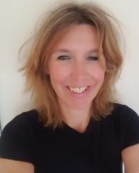 Sue Allen PG Dip.Couns., BA(Hons), DipSW., MBACP