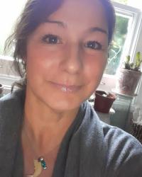 Claudine Swinton-Lee Psychotherapist (Dip.Psych. MBACP)