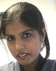 Dr Sidra Chaudhry