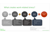 Stress Causes