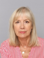 Caroline Tyrer, DipPsych. MBACP Individual & Couples Counselling & Psycotherapy