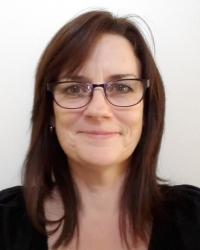 Debbie Lockyer  FD (Open),  Registered Member MBACP (Accred)