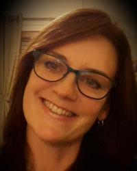 Debbie Lockyer