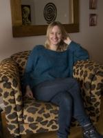 Jena Wrigley