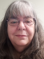 Mary Davy - Counselling and CBT (BABCP Accredited)