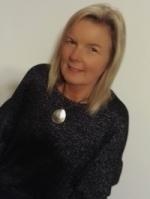 Dawn Corrigan MBACP (Registered) Dip Couns, Dip CH, CPNLP, CMH