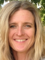 Vanessa Hedley (PgDip) MBACP Accredited - Embodied Psychotherapeutic Counselling