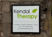 Kendal Therapy