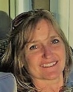 Susan Sissons MBACP(Accred), EMDR Europe Accredited Consultant