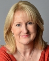 Beverley Drew, BACP & UKCP Registered Counsellor And Psychotherapist