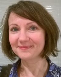 Gemma Ewins  BA(Hons)QTS PGDip MBACP Accred