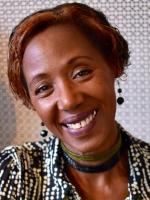 Karen JOY Langley COGNITIVE BEHAVIOURAL THERAPY (CBT) : Counselling : Coaching