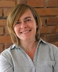 Sue Berry MBACP (Reg) Sensorimotor Psychotherapist