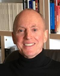 Dr Albert Zandvoort