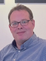 William Conant Individual and Couples Counsellor MBACP RegCOSRT
