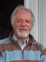 David Trott Dip couns. Registered  MBACP & Supervisor